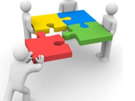 dede网站仿制建设的前期准备工作要做哪些?