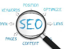 网站优化架构对seo的影响?