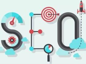 网站优化手段中关键词优化的15大要素