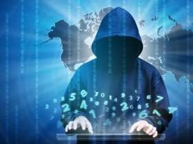 织梦网站做好后,预防黑客攻击必须要做的几件事