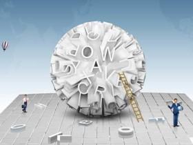 史上最全最新织梦(DEDECMS)安全设置教程,只需8步操作