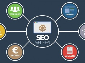 SEO网站建设,如何突出核心内容?