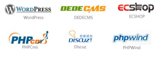 dedecms企业仿站一般需要多久大体什么价格仿站价