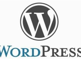 WordPress仿站除了做博客还能做这几种网站