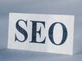 网站建设完成后怎样开展SEO优化排名工作