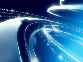 SEO技术:为什么要更新旧内容?