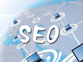 搜索引擎对内容的相关性如何识别
