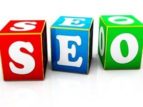 互联网推广方案:如何提高企业网站排名!
