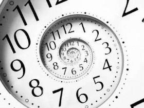 常用的织梦调用时间标签