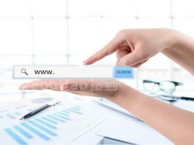 关于网站优化的细节你了解哪些呢