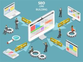 网站怎么加内链?网站内链怎么加对SEO用处大?