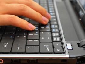 网页广告过多会影响SEO,如何优化网站广告?