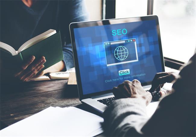 网站打开速度为何影响SEO,如何给网站提速